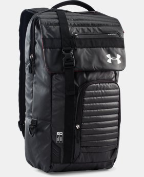 UA VX2-T Backpack