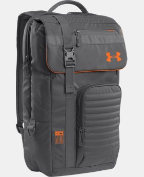 UA VX2-T Backpack   $59.99