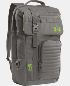 UA VX2-T Backpack  1 Color $33.74