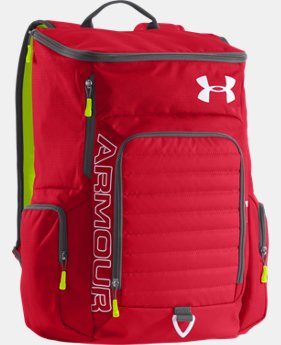 UA VX2-Undeniable Backpack