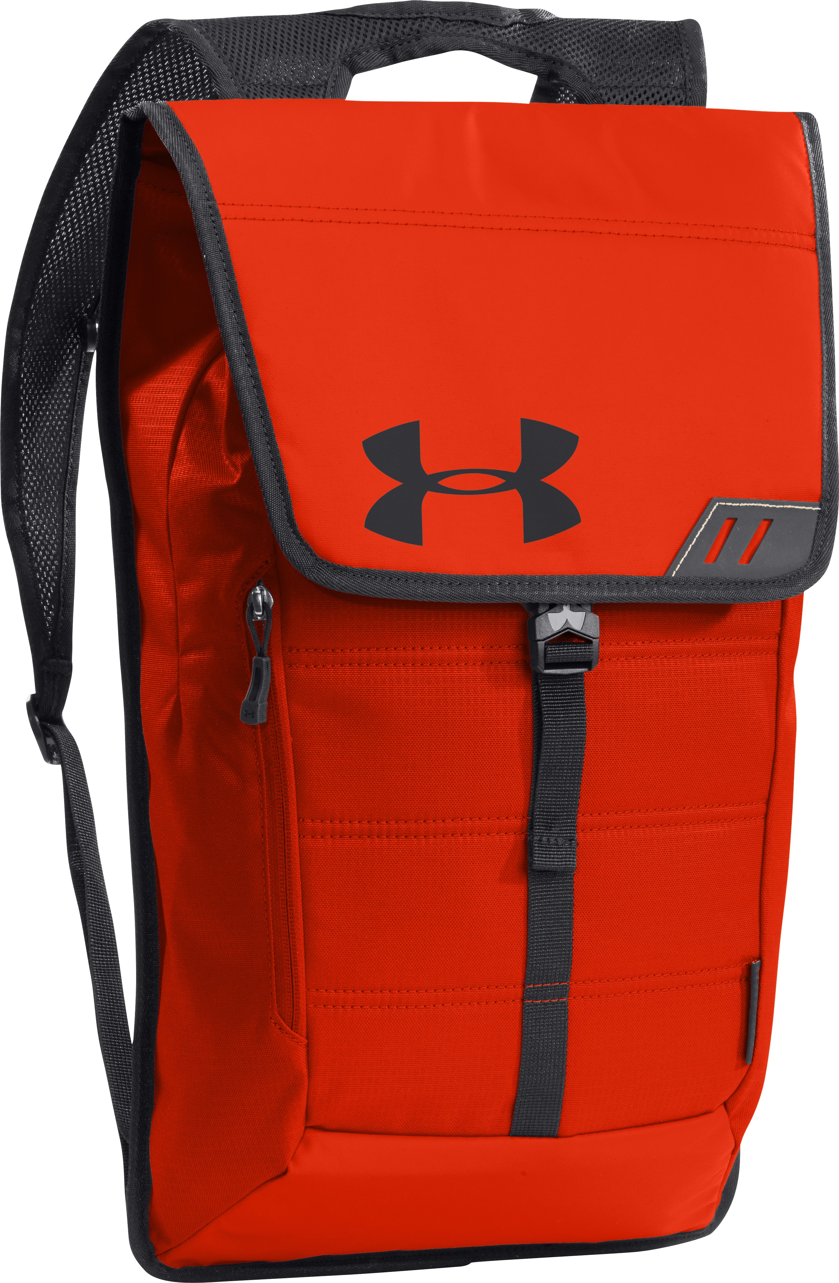 UA Storm Tech Pack, Volcano