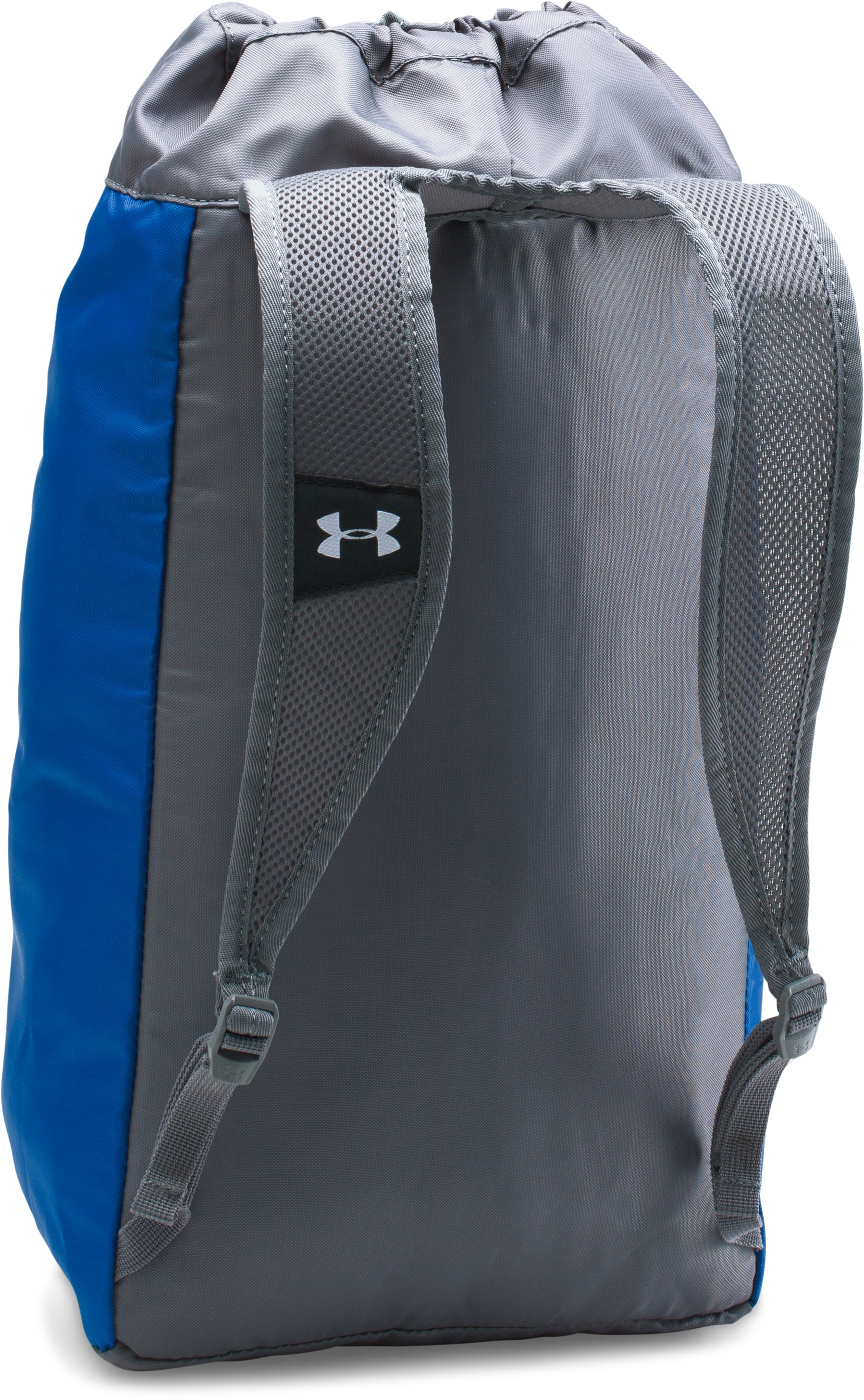 UA Trance Sackpack, Royal