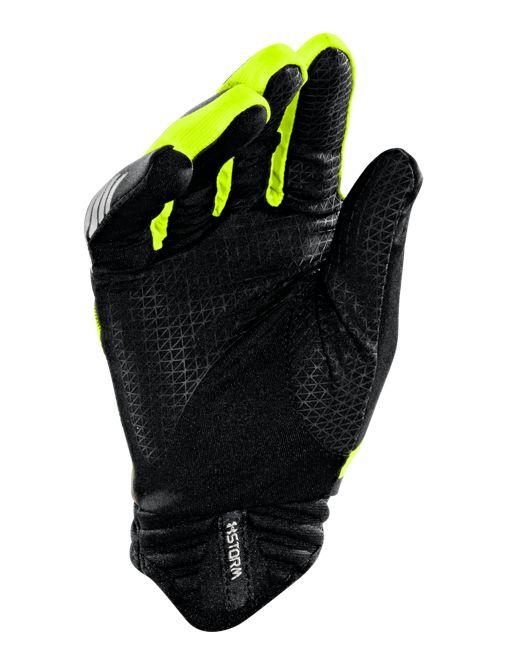 12329147b0 Men's UA Renegade Training Gloves