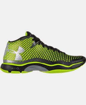Men's UA Highlight Training Shoes