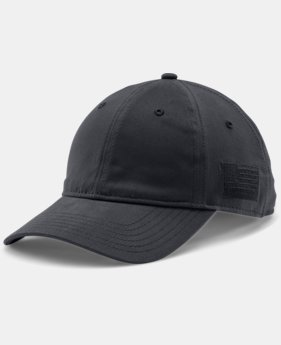 Men's UA Tactical Friend Or Foe Cap