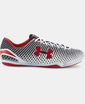 Men's UA Speed Force III ID