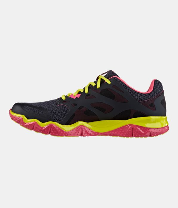Monza Sports Shoes