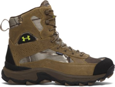 Under Armour Speed Freek Bozeman Hiking Boots 1250115-946 Mens 11//12//13 Hunting