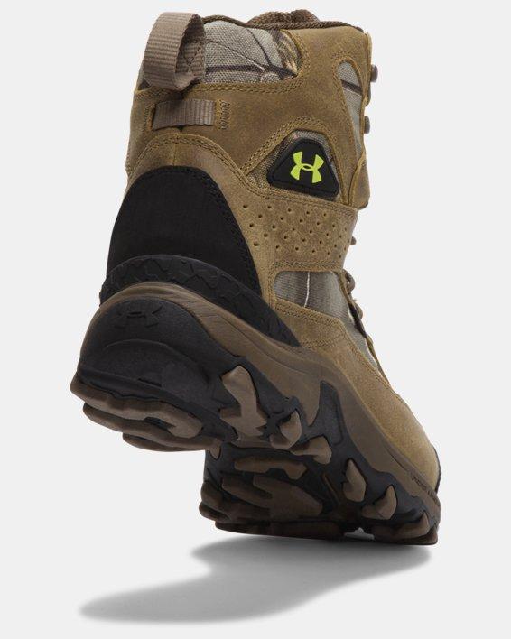 Men's UA Speed Freek Bozeman Hunting Boots, Misc/Assorted, pdpMainDesktop image number 2
