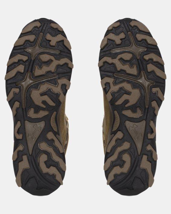 Men's UA Speed Freek Bozeman Hunting Boots, Misc/Assorted, pdpMainDesktop image number 3