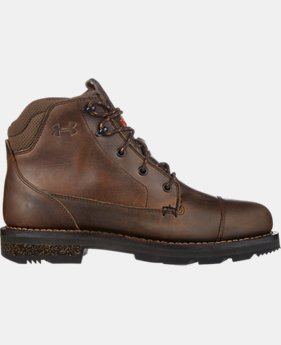 Men's UA Payload Boots