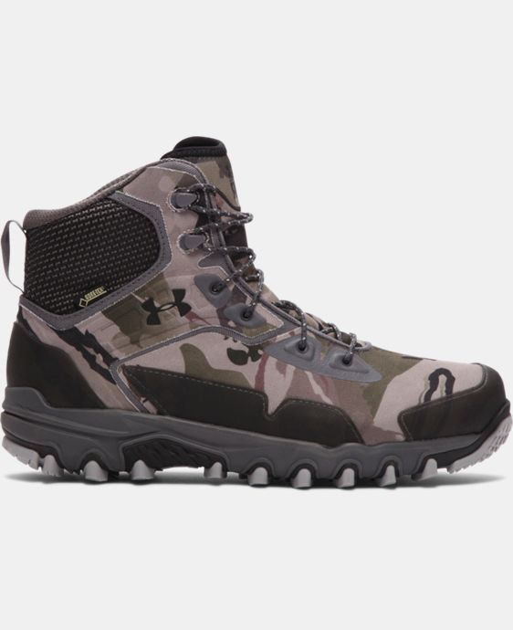 Men's UA Ridge Reaper™ Extreme Hunting Boots LIMITED TIME OFFER + FREE U.S. SHIPPING  $168.74