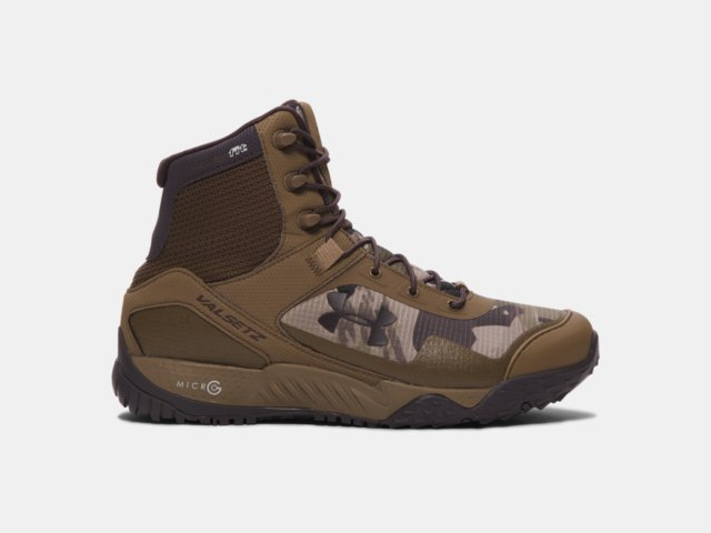 fff66735ee8 Men s UA Valsetz RTS Tactical Boots
