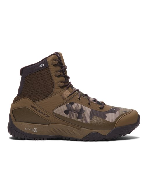 check out d3c62 fbbc9 This review is fromMen s UA Valsetz RTS Tactical Boots. Top 250 Contributor