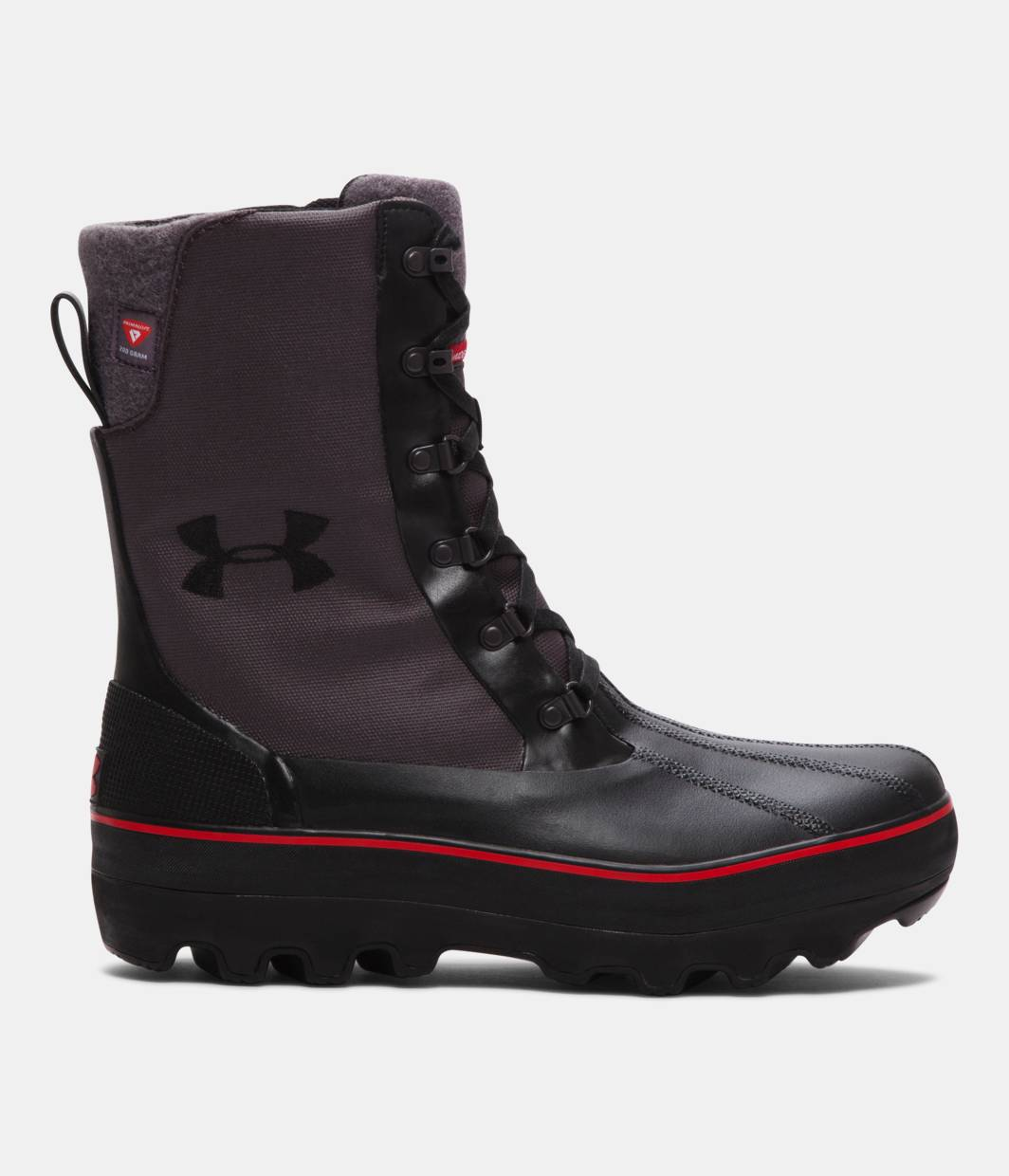Clackamas 200 Boot - Men's