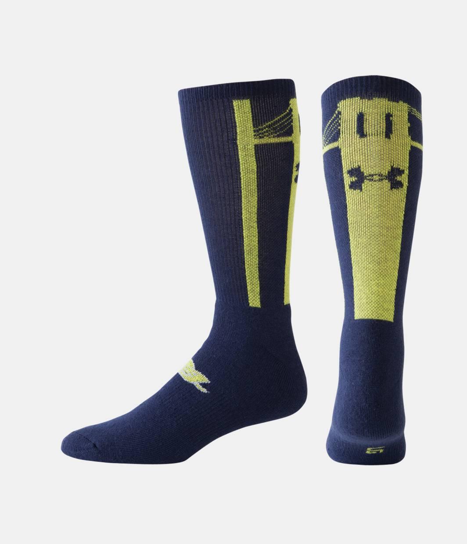 UA Elite 24 Basketball Socks   Under Armour US