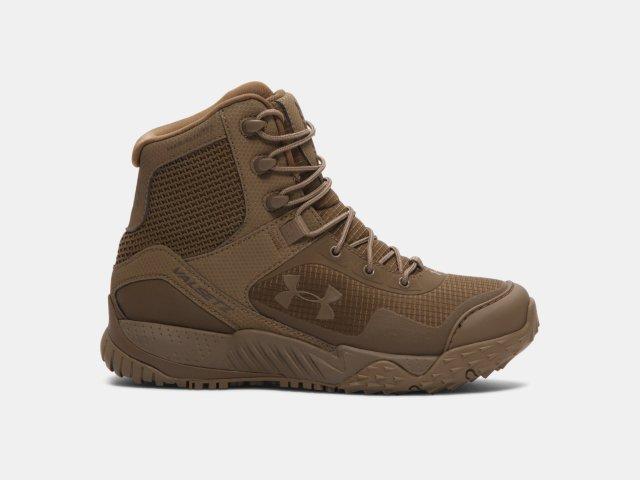 UA Valsetz RTS. Women s Tactical Boots 3e50a6751