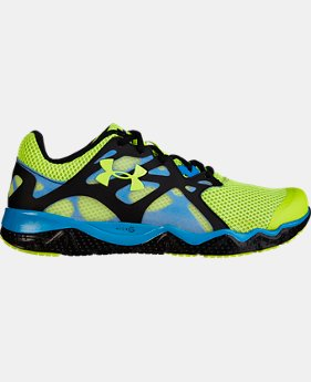 Men's Micro G® Monza Night Running Shoes