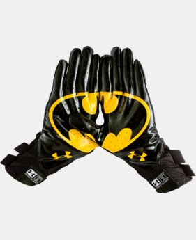 Men's Under Armour® Alter Ego Nitro Highlight Gloves