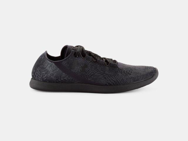 newest 40559 12185 Women's UA SpeedForm® StudioLux™ Shoe | Under Armour UK