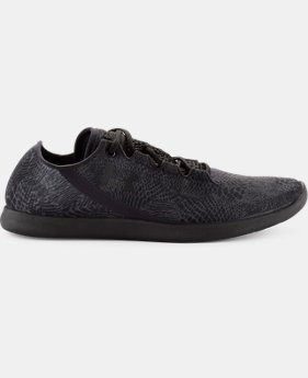 Best Seller Women's UA SpeedForm® StudioLux™   $79.99