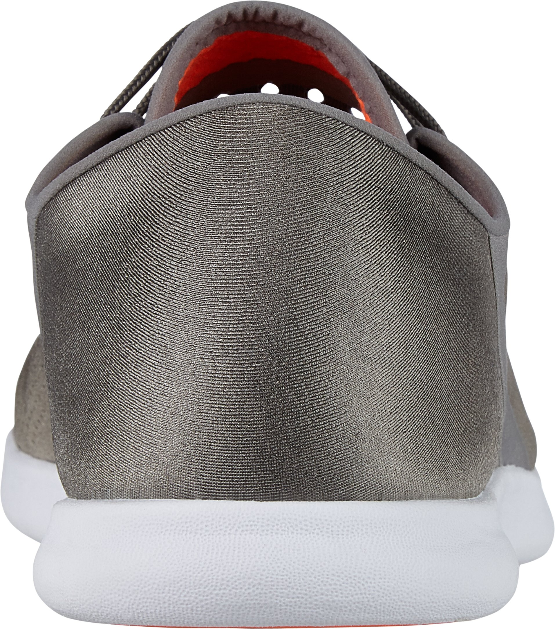 Women's UA SpeedForm® StudioLux™ Shoe, STEEPLE GRAY, undefined