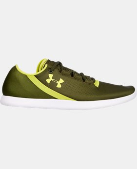 Women's UA SpeedForm® StudioLux™  2 Colors $74.99