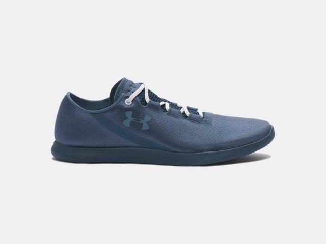 hot sale online 09de7 26392 Chaussures UA SpeedForm® StudioLux™ pour femme   Under Armour FR