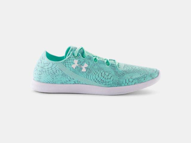 buy popular ef1ef c99ea Women's UA SpeedForm® StudioLux™ Shoe | Under Armour BE