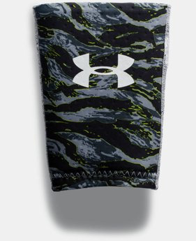 Men's UA Gameday Armour® Baseball Wrist Guard LIMITED TIME: FREE U.S. SHIPPING 1 Color $11.24 to $14.99