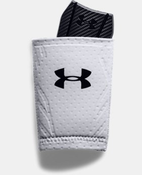 Men's UA Gameday Armour® Baseball Wrist Guard  1 Color $11.24