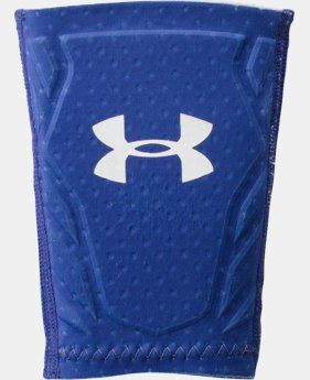 Men's UA Gameday Armour® Baseball Wrist Guard