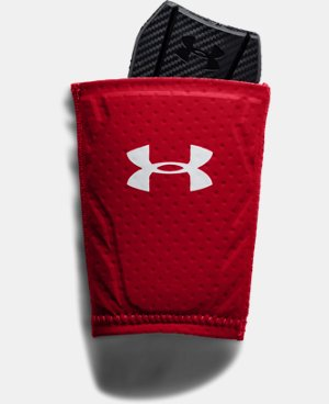 Men's UA Gameday Armour® Baseball Wrist Guard LIMITED TIME: FREE U.S. SHIPPING 4 Colors $11.24 to $14.99