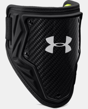 Men's UA Gameday Armour® Batter's Elbow Guard LIMITED TIME: FREE U.S. SHIPPING 4 Colors $49.99
