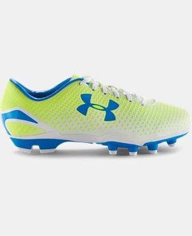 Women's UA Speed Force   $52.99