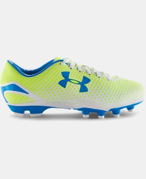 Women's UA Speed Force  1 Color $52.99