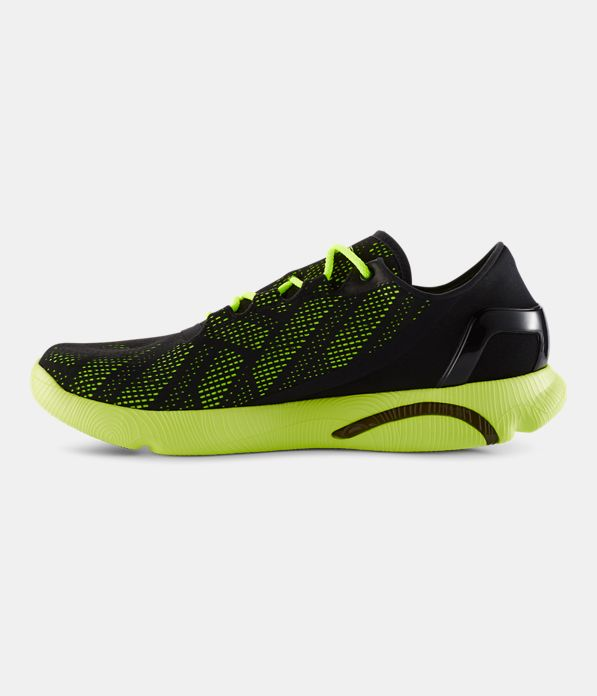 Under Armour Apollo Vent Running Shoes