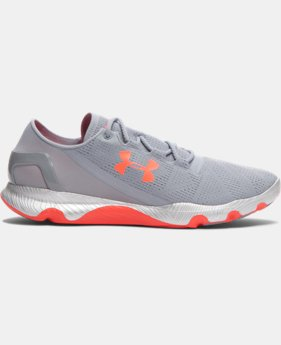 Men's UA SpeedForm Apollo Vent Running Shoes   $67.49 to $89.99