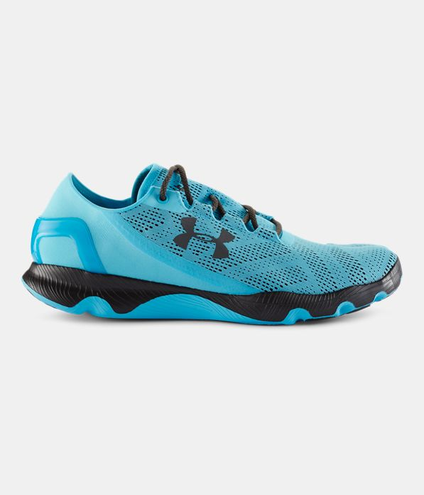 Men S Ua Speedform 174 Apollo Vent Running Shoes Under