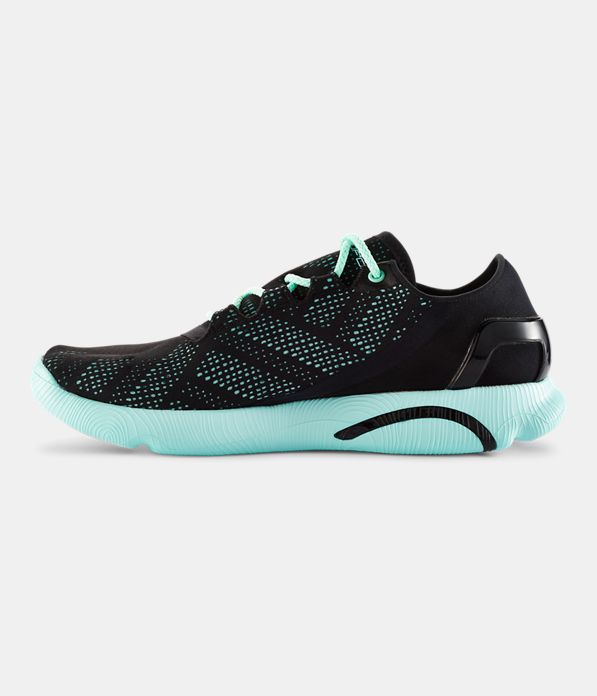 Women S Ua Speedform 174 Apollo Vent Under Armour Us