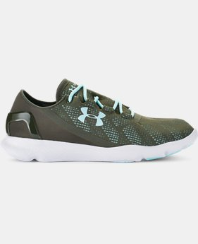 Women's UA SpeedForm® Apollo Vent