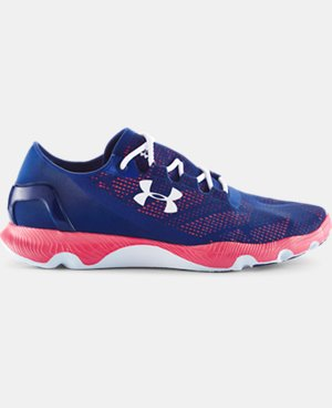 Women's UA SpeedForm® Apollo Vent  1 Color $67.49 to $82.49