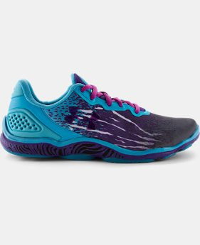Women's UA Micro G® Sting Training Shoes