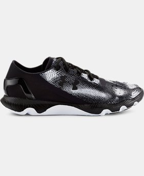 Boys' Grade School SpeedForm Apollo Running Shoes