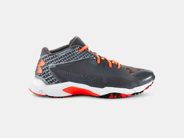 a3787671266c Men s UA Micro G® Deception XT Training Shoes
