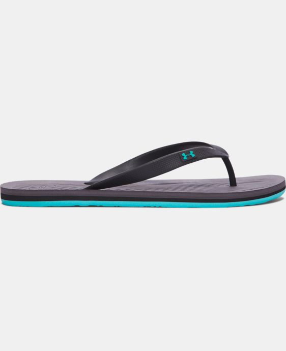 Men's UA Atlantic Dune Sandals   $21.99