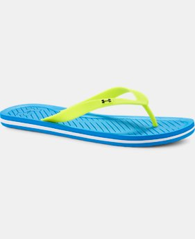 Men's UA Atlantic Dune Sandals