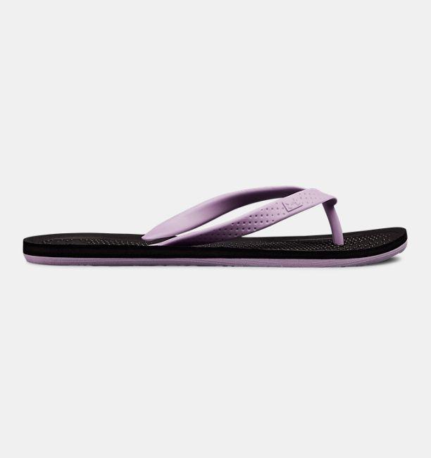 2f2651796b3 Women s UA Atlantic Dune Sandals