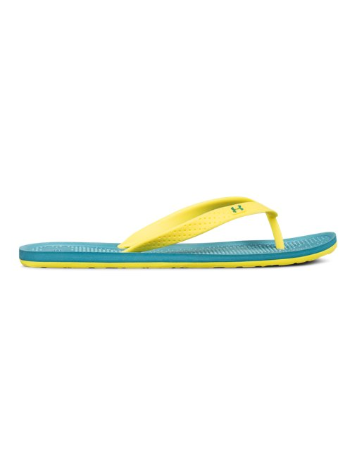 8cfc8f7c1ff This review is fromWomen s UA Atlantic Dune Sandals.