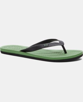 Women's UA Atlantic Dune Sandals